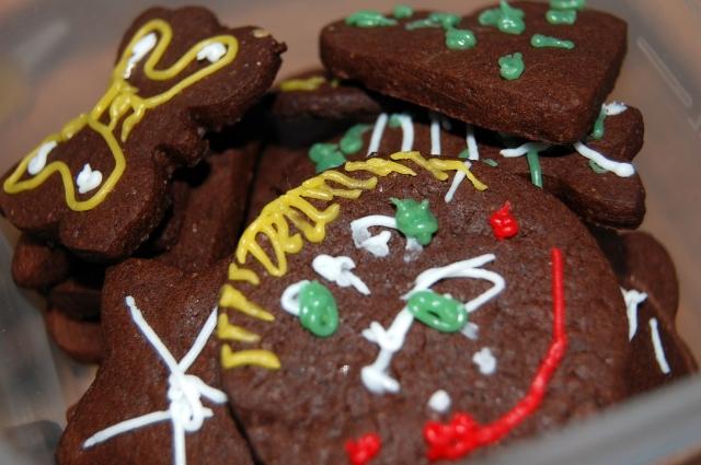 chococookies (56)