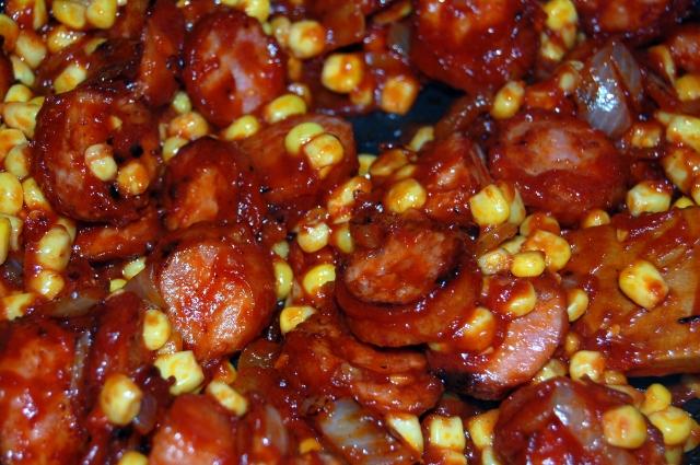 shep pie cu carnati (7)