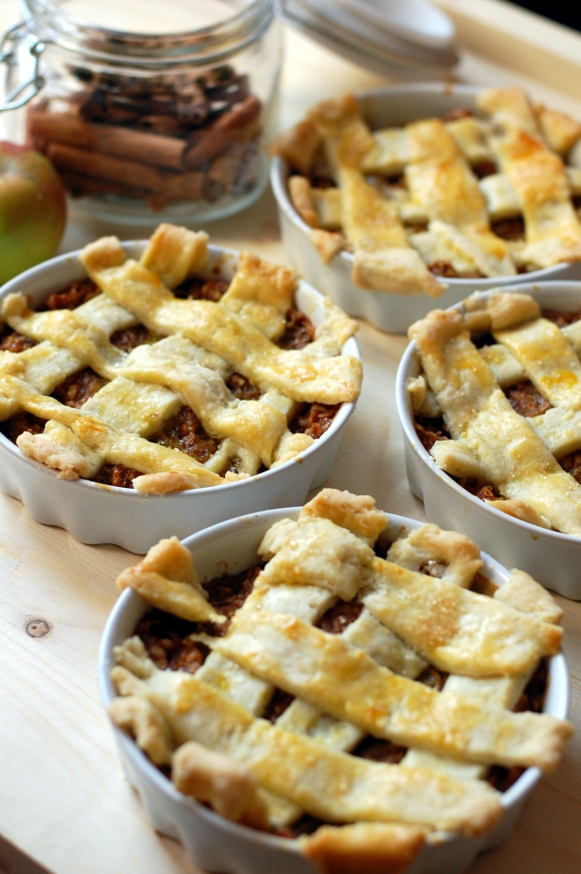 mini apple pie (68)