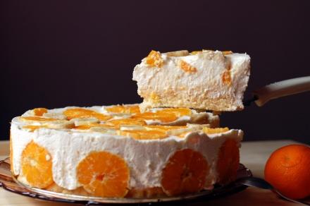 tort de portocale (93)